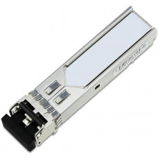 Huawei Optical Transceiver,SFP+,10G,Single-mode Module(1310nm,10km,LC) (OSX010000) - 02318170