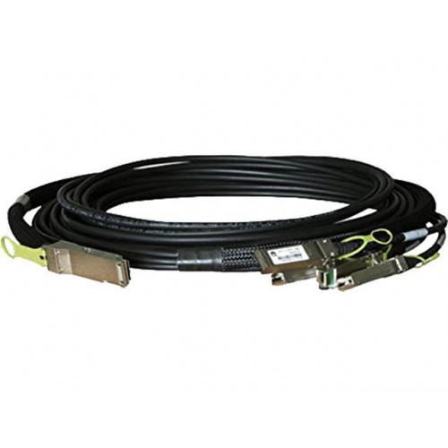 Huawei SFP+,10G,High Speed Direct-attach Cables,1m,SFP+20M,CC2P0.254B(S),SFP+20M,Used indoor (SFP-10G-CU1M)
