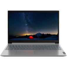"""Lenovo ThinkBook 15-IIL 15.6"""" FHD (1920x1080) IPS AG 250N, I3-1005G1, 4GB DDR4 2666, 1TB/5400rpm, Intel UHD, NoWWAN, WiFi, BT, FPR, TPM, 3Cell 45Wh, No OS, 1YR C.I, Mineral Grey, 1,7 kg"""