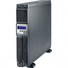 Legrand Daker DK Plus 1000VA/900W, RM 2U/Tower, On-line, 6xIEC C13, USB, RS232, SNMP Slot, Extended run