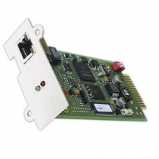 Legrand CS141B SK Network Management Card
