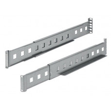 Legrand UPS Daker/Keor Rack mount kit