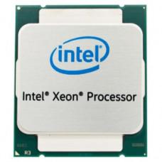 CPU Intel Xeon E3-1230V6 (3.5GHz) 8MB LGA1151 OEM (CM8067702870650SR328)