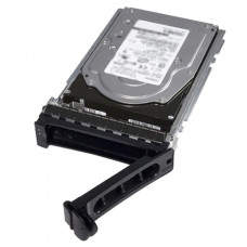 "DELL  1TB 7.2K, SATA 6Gbps, 512n, 3,5"", Hot-plug, For 14G (analog 400-ASHH , FCFYY) - 400-ATJJt"