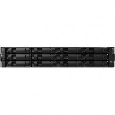Lenovo TCH ThinkSystem DE4000H FC/iSCSI Hybrid Flash Array Rack 2U, noHDD LFF (up to 12), 4x 16 Gb FC base por - no SFPs, 8x 16 Gb FC HIC por - no SFPs), 2x1.5 m power cables, 2x913W p/s - 7Y74A001WW