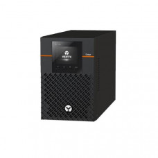 Vertiv EDGE UPS 1kVA/900W, Line interactive, 230V, Out: 5xC13, Tower, 2 y.war.
