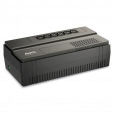 APC EASY UPS BV, 650VA/375W, 230V, AVR, 6xC13 Outlets [BV650I]