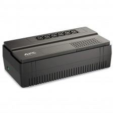 APC EASY UPS BV, 800VA/450W, 230V, AVR, 6xC13 Outlets [BV800I]