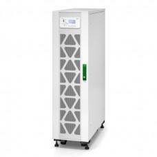 APC Easy UPS 3S 20 кВА, 400 В, 3:3 ИБП для внутренних батарей - E3SUPS20KHB
