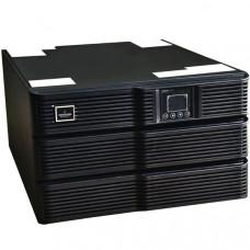 Liebert GXT4 10000VA (9000W) 230V Rack/Tower UPS  E model