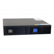 Liebert GXT4 3000VA (2700W) 230V Rack/Tower UPS E model