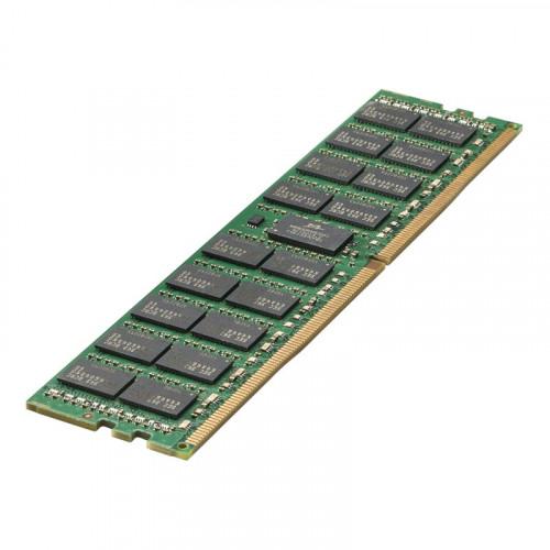 Kingston for HP/Compaq (P00924-B21) DDR4 RDIMM 32GB 2933MHz ECC Registered Module - KTH-PL429/32G