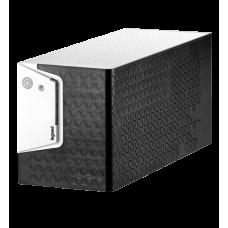 Legrand KEOR SP 1000VA/600W, Line-interactive, 6xIEC sockets, USB comm., USB charge [310186]