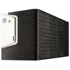 Legrand KEOR SP 800VA/480W, Line-interactive,1xIEC + 1xSchuko socket, USB comm., USB charge [310184]