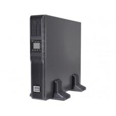 Liebert GXT4 EXTERNAL  BATTERY CABINET 48 V (for GXT4 700-2000VA E model)