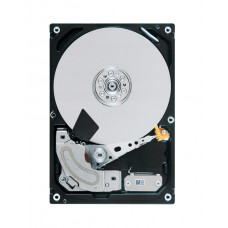"Toshiba Enterprise HDD 3.5"" SATA 6ТB, 7200rpm, 256MB buffer (MG06ACA600E) [MG06ACA600E]"