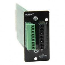 Liebert Intellislot Relay Card for Liebert GXT3/GXT4/GXT5