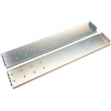 """Liebert GXT rack slide kits - 18/32"""""""