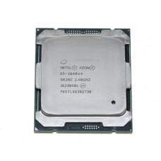 CPU  Intel Xeon E5-2640V4 (2.40Ghz/25Mb) FCLGA2011-3 OEM (CM8066002032701SR2NZ)