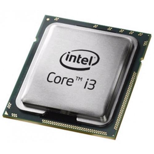 CPU Intel Core i3-7100 (3.9GHz) 3MB LGA1151 OEM (Integrated Graphics HD 630  350MHz) CM8067703014612SR35C