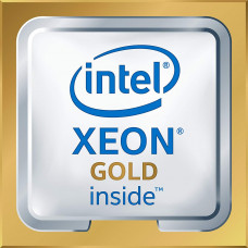 CPU Intel Xeon Gold 6234 (3.3GHz/24.75Mb/8cores) FC-LGA3647 OEM, TDP130W, up to 1Tb DDR4-2933, CD8069504283304SRFPN [SRFPN]