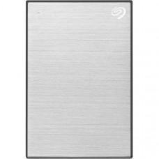 "HDD External Backup Plus Slim 1TB, STHN1000401, 2,5"", USB3.0, Silver, RTL [STHN1000401]"