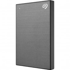 "HDD External Backup Plus Slim 1TB, STHN1000405, 2,5"", USB3.0, Grey, RTL [STHN1000405]"