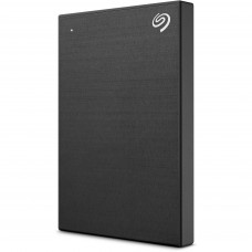 "HDD External Backup Plus Slim 2TB, STHN2000400, 2,5"", USB3.0, Black, RTL [STHN2000400]"