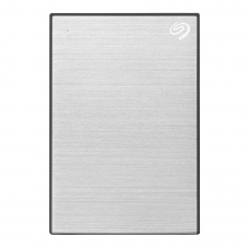 "HDD External Backup Plus Slim 2TB, STHN2000401, 2,5"", USB3.0, Silver, RTL [STHN2000401]"