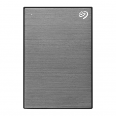 "HDD External Backup Plus Slim 2TB, STHN2000406, 2,5"", USB3.0, Space grey, RTL [STHN2000406]"