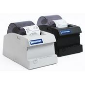Чековые принтеры и Фискальные регистраторы