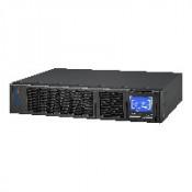ИБП для серверов и сетевых уст-в