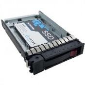 Серверные SSD