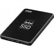 SSD (Твердотельные диски)