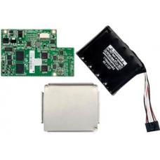 LSI CVPM05 RETAIL Модуль резервного сохранения данных контроллера CacheVault Flash Cache Protection Module for 9460 and 9480 Series (05-50039-00/LSICVPM05)