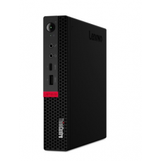 Комьютер Lenovo ThinkCentre Tiny M630e Pen 5405U 4GbDDR4 256GB SSD Intel HD NoDVD Wi-Fi USB KB&Mouse no OS 1Y on-site - 10YM001SRU