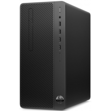 HP 290 G4 MT Core i5-10500,8GB,256GB M.2,DVD,kbd/mouseUSB,DOS,1-1-1 Wty - 123P1EA#ACB