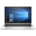 """HP EliteBook 830 G7 Intel Core i5-10210U 1.6GHz,13.3"""" FHD (1920x1080) IPS IR AG,16Gb DDR4-2666MHz(1),512Gb SSD NVMe,Al Case,53Wh,FPS,Kbd Backlit,1.24kg,Silver,3yw,Win10Pro"""