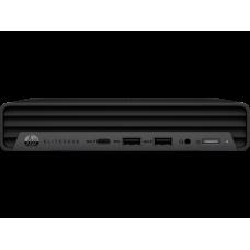 "HP EliteDesk 800 G6 Mini-in-One 24"" Intel Core i7-10700T 2.0GHz,8Gb DDR4-2933(1),256Gb SSD M.2 NVMe TLC,WiFi+BT,USB Slim Kbd+USB Mouse,USB-C 100W PD from Display,3/3/3yw,Win10Pro"