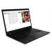 """ThinkPad T14 G1 T 14"""" FHD (1920x1080)IPS AG LP 400N, i7-10510U 1.8G, 16GB DDR4 3200, 1TB SSD M.2, Intel UHD, WiFi, BT, NoWWAN, FPR, SCR, IR Cam, 65W USB-C, 3cell 50Wh, NoOS, 3Y CI"""
