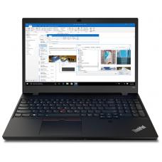 """ThinkPad T15p G1 T 15.6"""" FHD (1920x1080) IPS AG 250N, i5-10300H 2.5G, 16GB DDR4 3200, 256GB SSD M.2, Intel UHD, WiFi 6, BT, NoWWAN, FPR, SCR, IR Cam, 6cell 48Wh, 135W Slim, NoOS, 3Y CI"""