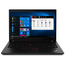 "ThinkPad P14s AMD 14"" FHD (1920x1080) IPS LP 400N, Ryzen 7 Pro 4750U 1.7G, 8GB Soldered+8GB DIMM 3200, 512GB SSD M.2, Radeon Vega, WiFi 6, BT, WWAN Ready,FPR,SCR, IR Cam, 3cell 50Wh, Win 10 Pro, 3Y PS"