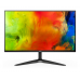 "23,8"" AOC 24B1XH 1920x1080 IPS WLED 16:9 7ms VGA HDMI 1000:1 50M:1 178/178 250cd Black"