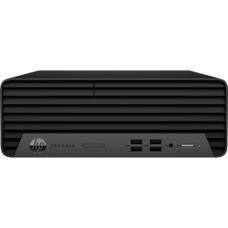 HP ProDesk 405 G6 SFF Ryzen5 3400,6GB,512GB SSD,DVD-WR,USB kbd/mouse,VGA Port,No 3rd Port,Win10Pro(64-bit),1-1-1 Wty - 293V4EA#ACB