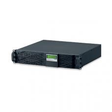 Legrand KEOR LINE RT 2200VA/1980W, RM 2U/Tower, Line-Interactive, 8xIEC C13, 1xIEC C19, USB, RS232, SNMP Slot