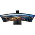"34"" Philips 342B1C изогнутый*1500 2560x1080 75Гц VA W-LED 21:9 4ms(GtG) 1*HDMI2.0 1*HDMI1.4 DP1.2 1*USB-B 4*USB3.2(BC 1.2) 50M:1 3000:1 178/178 NTSC 81 % sRGB 96 % Adobe RGB 81 % 300cd Tilt HAS Swivel"