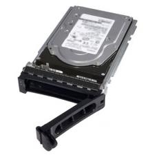 "DELL  1,2TB 10K SAS 12Gbps, 512n, SFF 2.5"", Hot-plug, For 14G (F5HFM)"