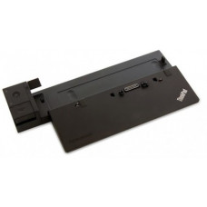 Lenovo ThinkPad Ultra Dock 90W for L570/L470/T470p/T470s/T570/T470/P51s/X270