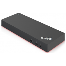 Lenovo ThinkPad Thunderbolt 3 Workstation Dock Gen 2 (230W) (Reply 40AN0230EU)