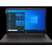 HP 240 G8 UMA i5-1135G7  14 FHD UWVA 250 NWBZ / 8GB 1D DDR4 3200 / SSD 256GB PCIe NVMe Value / DOS3.0 / 1yw / kbd JTB   kbd TP / AC 2x2+BT 5 2Ant / Dark Ash Silver  no SD Card Reader